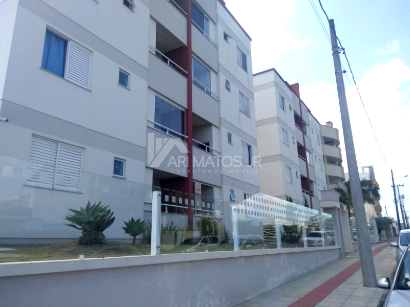 Residencial Vivere